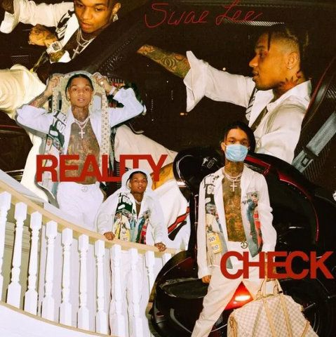 Swae Lee Reality Check mp3