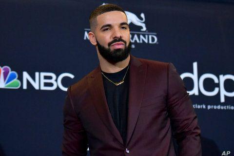 Drake Sound 42 mp3
