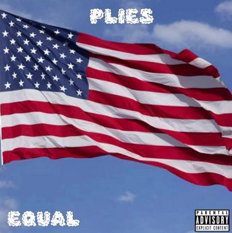 Plies Equal mp3