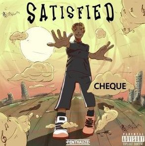 Superboy Cheque Satisfied mp3