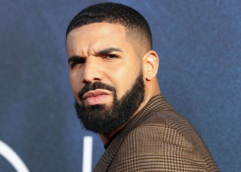 See Drake's Reaction To Ex-Officer Thomas Lane's Defense In Killing George Floyd