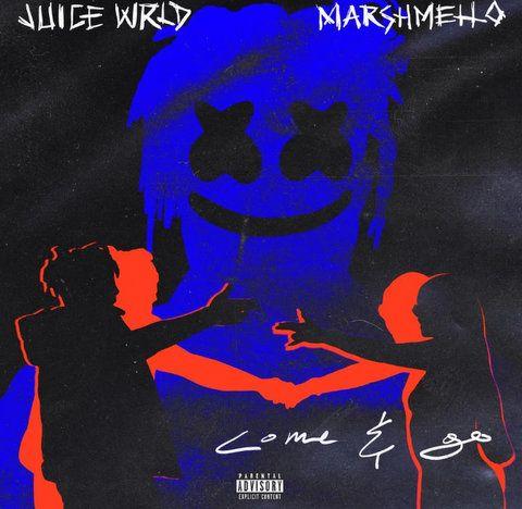 Juice WRLD Come & Go mp3