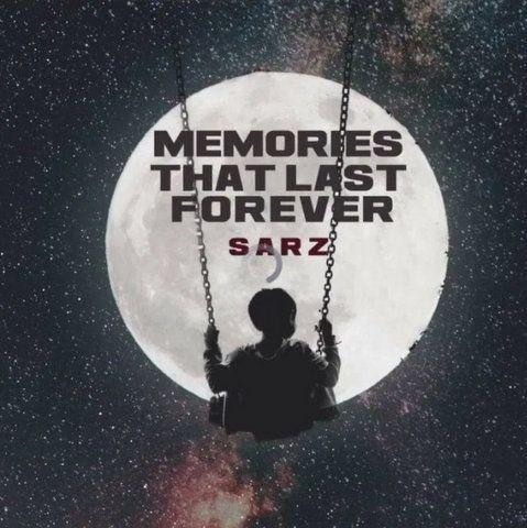 Sarz Forever mp3