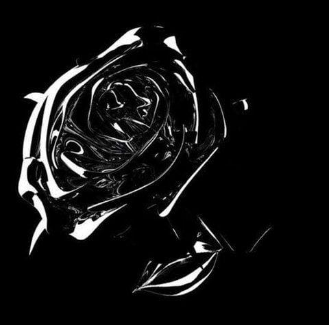 Pop Smoke Enjoy Yourself (Remix) ft. Burna Boy mp3