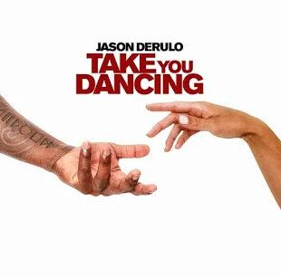 Jason Derulo Take You Dancing mp3