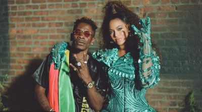 VIDEO: Beyoncé – Already ft. Shatta Wale & Major Lazer