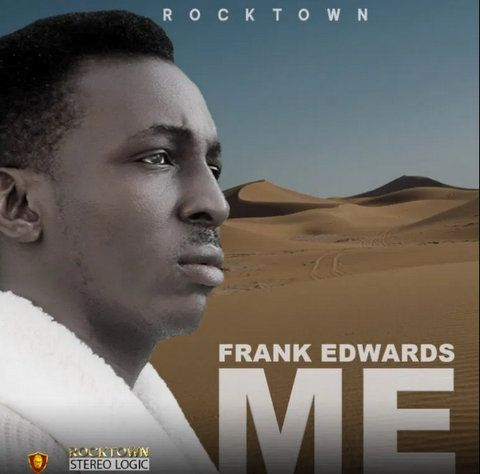Frank Edwards ME mp3