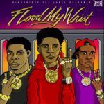 A Boogie Wit Da Hoodie & Don Q – Flood My Wrist ft. Lil Uzi Vert
