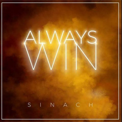 Sinach Always Win mp3
