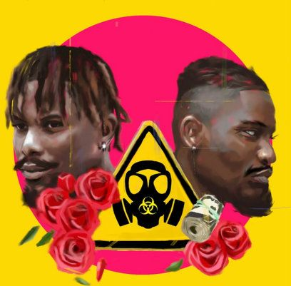 Ycee MIDF (Money I Dey Find) mp3