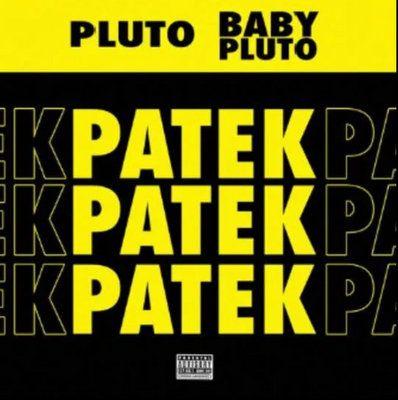 Lil Uzi Vert & Future Patek mp3