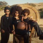 Ciara – Rooted ft. Ester Dean