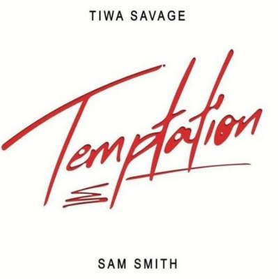 Tiwa Savage Temptation mp3