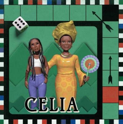 Tiwa Savage Celia download
