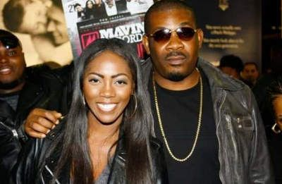 Don Jazzy Celebrates Tiwa Savage In a New Tweet – Says He's Super Proud Of Her