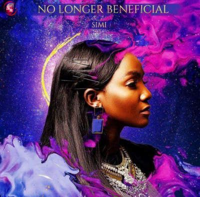 Simi – No Longer Beneficial
