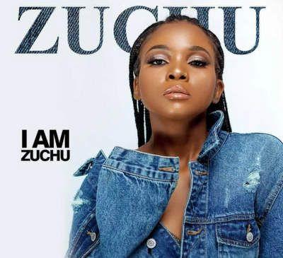 Zuchu – Raha