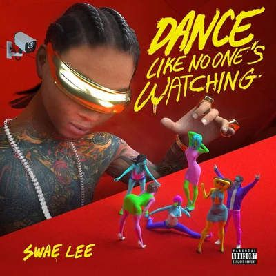 Swae Lee – Dance Like No One's Watching