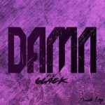 Omah Lay – Damn (Remix) ft. 6LACK