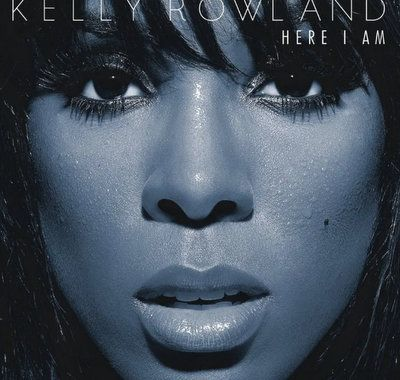 Kelly Rowland Ft. Lil Playy – Work It Man