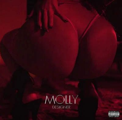 Desiigner – Molly