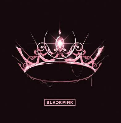 BLACKPINK – Bet You Wanna ft. Cardi B