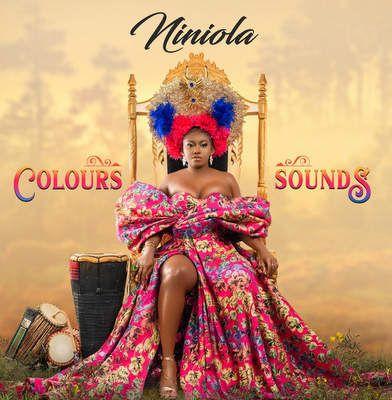 Niniola – Fire ft. Timbaland