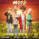 LYRICS: 24kGoldn, Justin Bieber, J Balvin & iann dior – Mood (Remix)