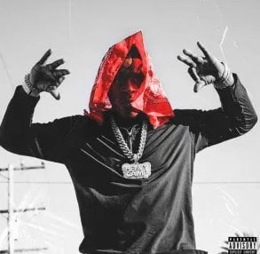 Blac Youngsta – Trench Bitch ft. Lil Durk