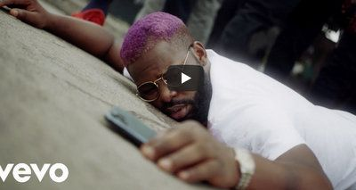 VIDEO: Falz – Johnny