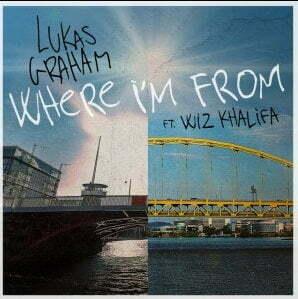 Lukas Graham – Where I'm From ft. Wiz Khalifa