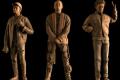 Hit-Boy, Big Sean & Fivio Foreign – Salute