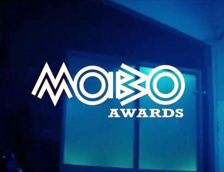 2020 MOBO Awards Full List Of Winners