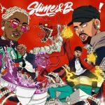 LYRICS: Chris Brown & Young Thug – City Girls