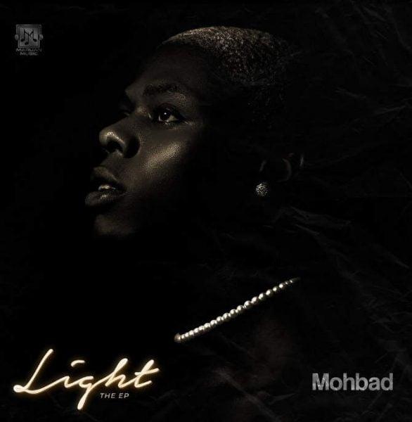 Mohbad – Once Debe ft. Davido