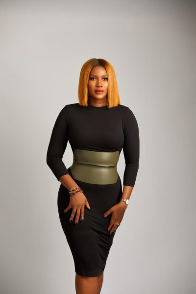 Actress, Stephanie Linus Advocates For Wildlife Conservation As She Joins WildAid