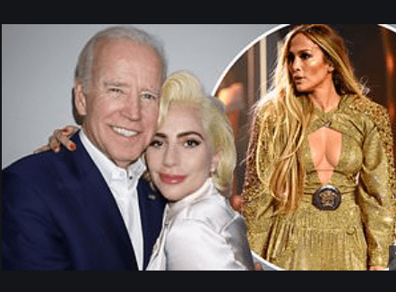 Lady Gaga and Jennifer Lopez set to perform at the inauguration of US President-elect Biden and Vice President-elect Kamala Harris on January 20