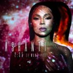 Ashanti – 235 (2:35 I Want You)