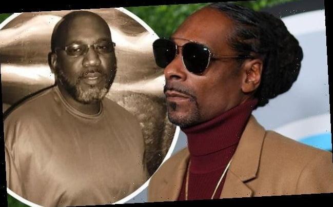 "Snoop Dogg lobbying President Donald Trump to pardon Death Row Records co-founder Michael ""Harry-O"" Harris"