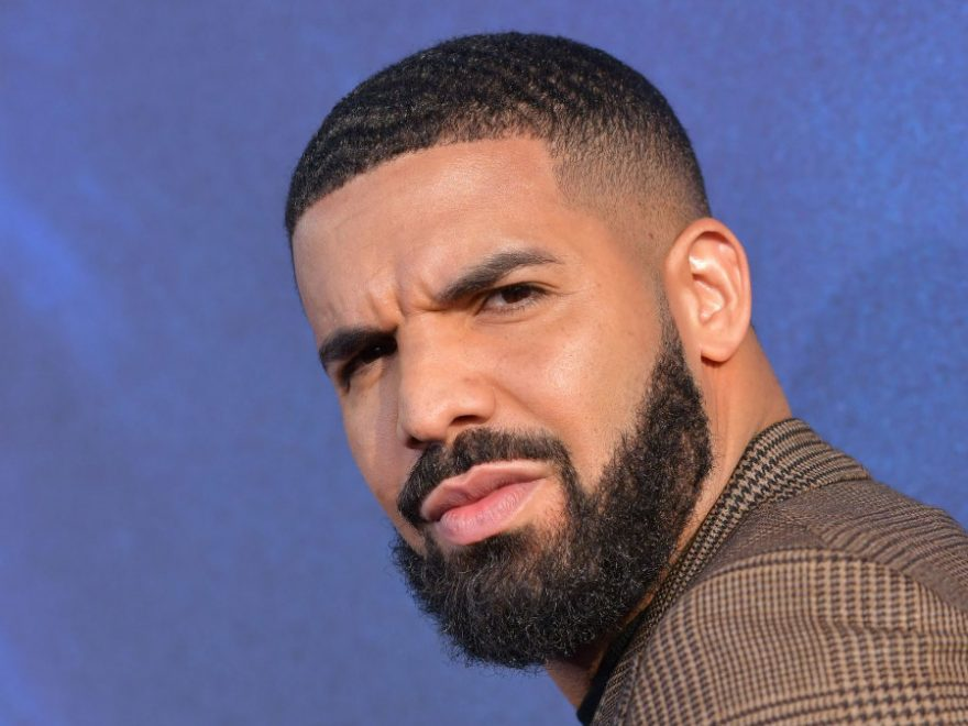 """Drake Offers Some New Year's Advice On """"Self Work"""""""