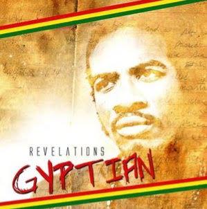Gyptian – Love You Baby