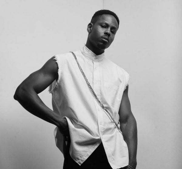 Ladipoe – Rap Messiah