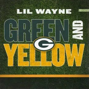 Lil Wayne – Green And Yellow
