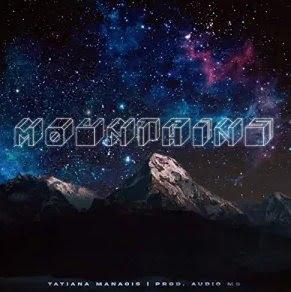 Tatiana Manaois – Mountains