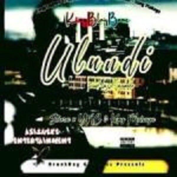 KingBlaq Bone – Ulundi Ft. Sthera, YNC & King Mabaya Da Flex