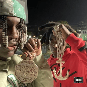 Lil Yachty – Hit Bout It ft. Kodak Black