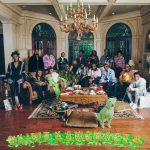 Young Stoner Life, Young Thug & Gunna – Slatty (feat. Yak Gotti & Lil Duke)