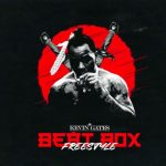 Kevin Gates – Beat Box Freestyle