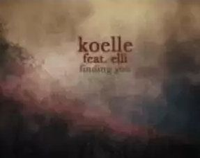 Koelle – Finding You ft Elli