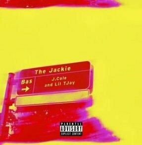 Bas The Jackie mp3